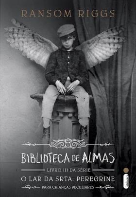biblioteca_de_almas_capa