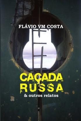 capa-flavio-costa